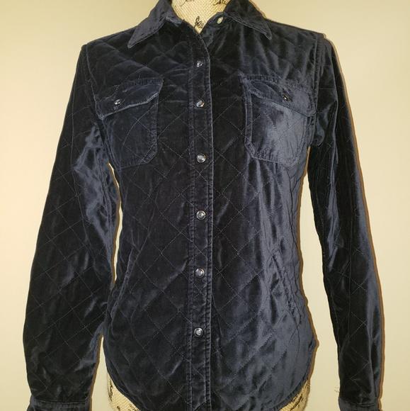 e688cf0375 Lucky Brand Jackets   Coats